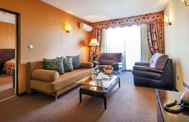 фото отеля Bansko Spa & Holidays (Банско Спа Холидейс) изображение №9