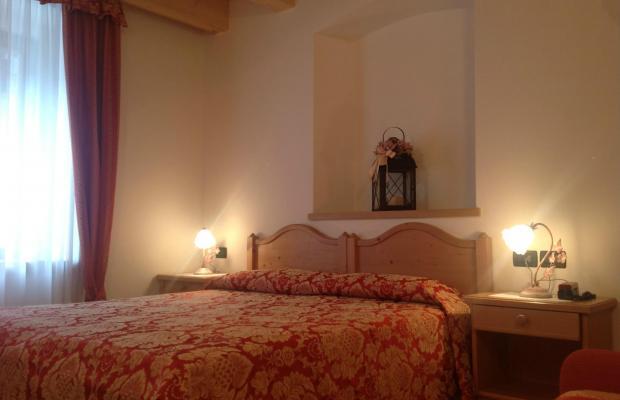 фото отеля Al Bivio изображение №13