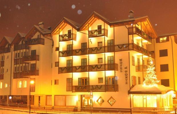 фото отеля Al Ponte изображение №17