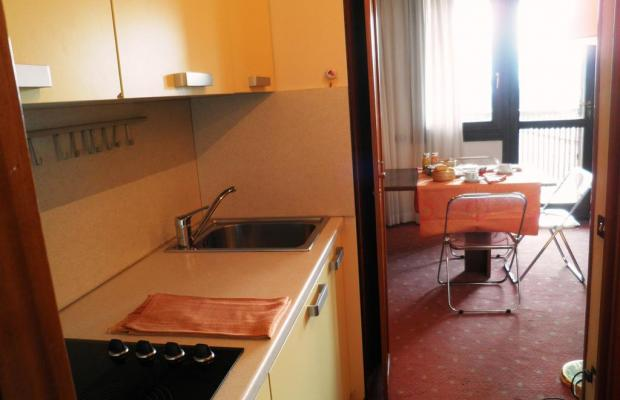 фото R.T.A. Hotel des Alpes 2 изображение №30