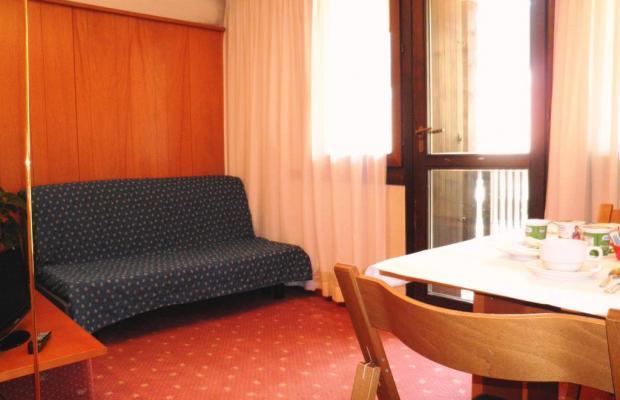 фото R.T.A. Hotel des Alpes 2 изображение №26