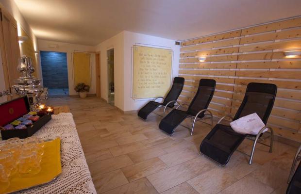 фотографии Hotel La Molinella изображение №36