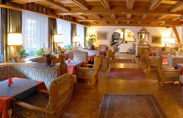 фотографии отеля Hotel Dolomiti изображение №27