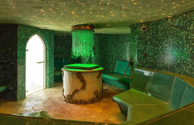 фотографии отеля Leading Relax Hotel Maria изображение №31
