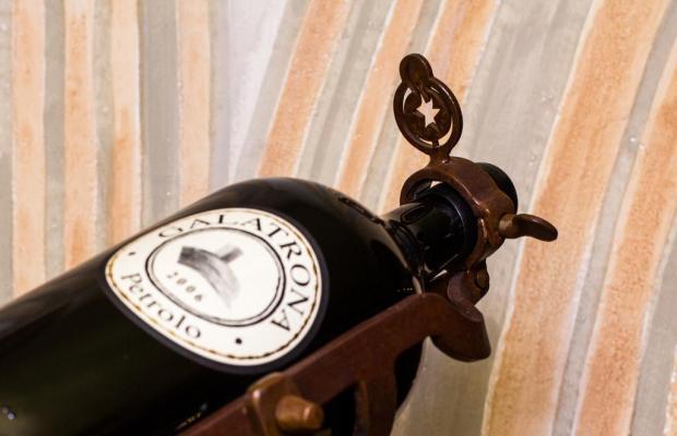 фотографии отеля Raffl's Sweet Little Home (ex. Haus Draxl) изображение №31