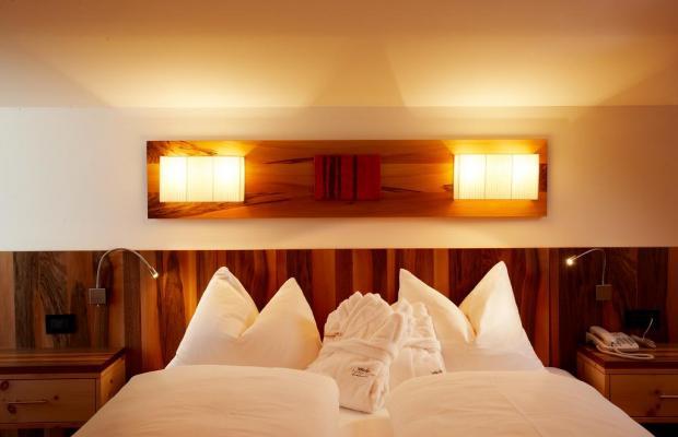 фотографии отеля Bella Vista Hotel Emma изображение №11