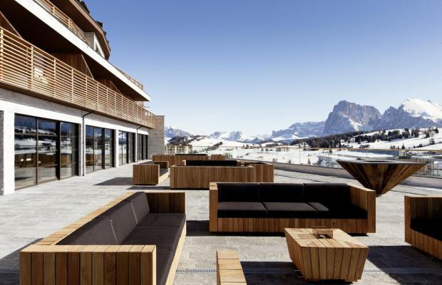 фотографии Alpina Dolomites изображение №32