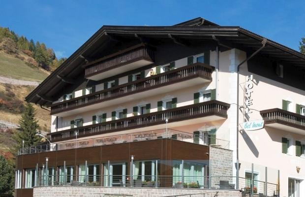 фото отеля Bel Mont изображение №13