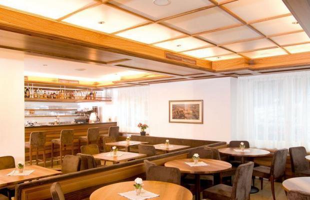 фотографии отеля Bel Mont изображение №11