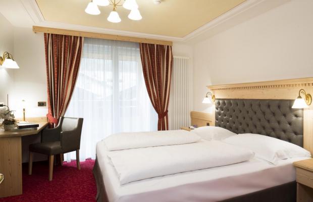 фотографии отеля Residence Isabell изображение №47