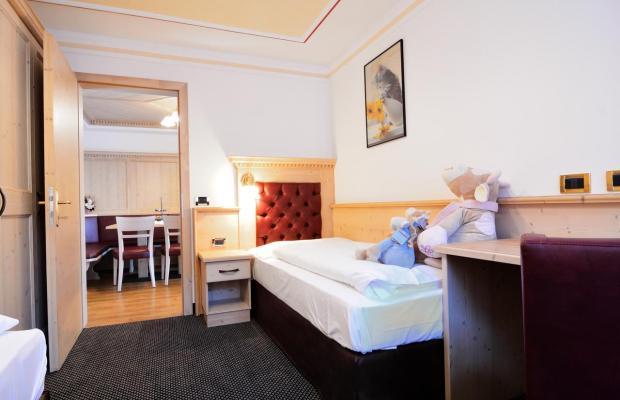 фото отеля Residence Isabell изображение №25