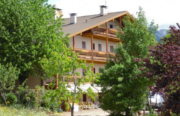 фото отеля Albergo Bellaria изображение №21