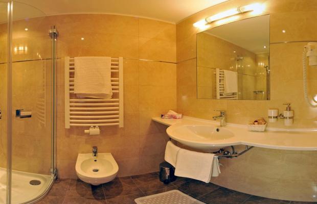 фотографии отеля Christeinerhof изображение №27