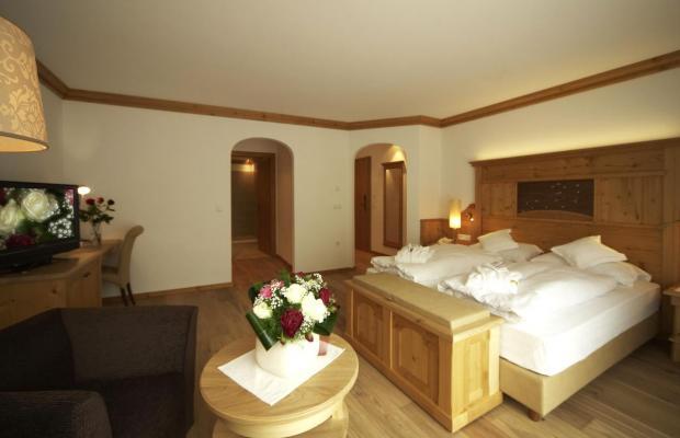 фото отеля Vitalpina Hotel Dosses изображение №41