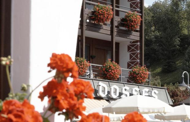 фото Vitalpina Hotel Dosses изображение №38
