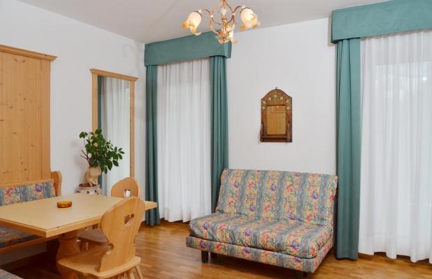 фотографии Residence Taufer изображение №4