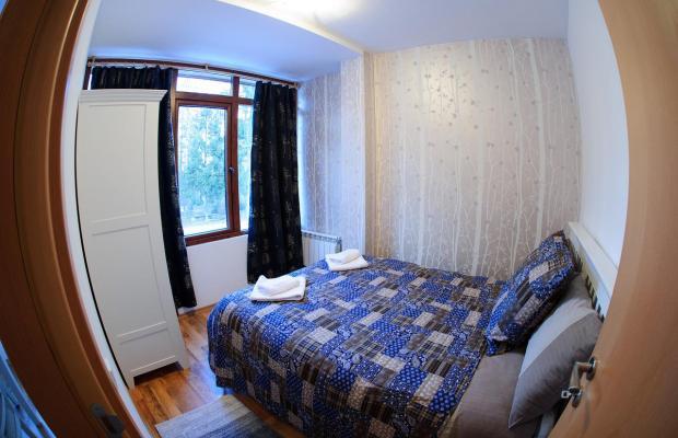 фотографии отеля Mountain View Resort изображение №23