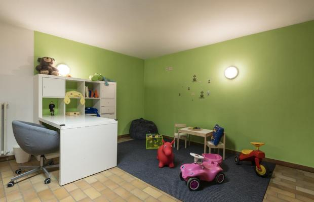 фото отеля Pension Prack изображение №9