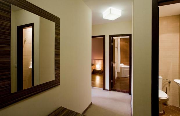 фотографии отеля Casa Karina (Каса Карина) изображение №15