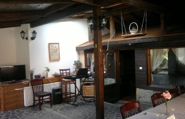 фото отеля Chichin (Чичин) изображение №21
