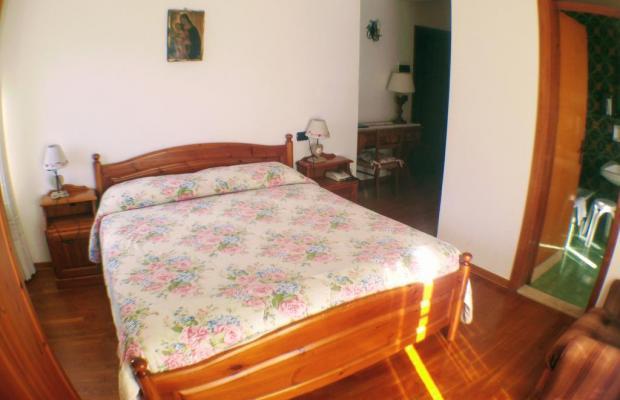 фотографии Hotel Cima Belpra изображение №4