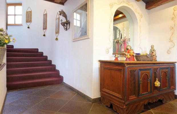 фото отеля Park Hotel Bellacosta изображение №41