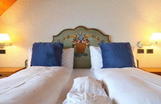 фото Park Hotel Bellacosta изображение №10