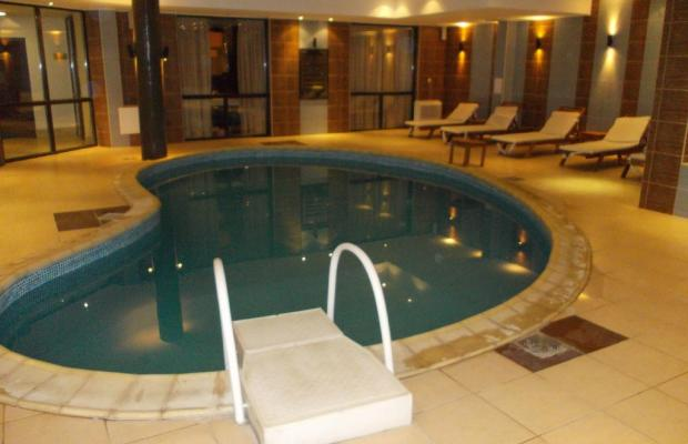 фото отеля Dream (Дрим) изображение №5