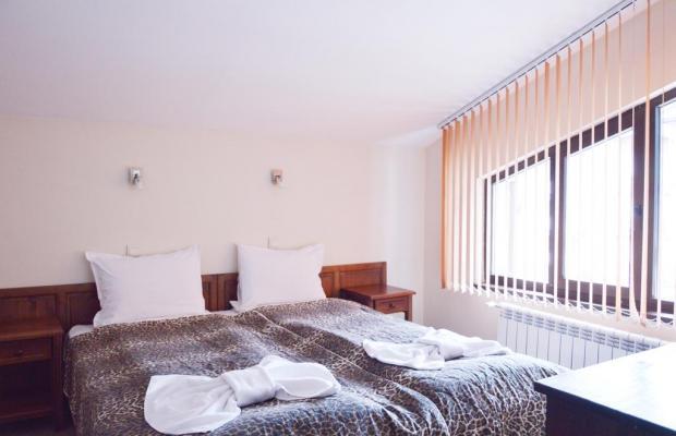 фото отеля Dumanov (Думанов) изображение №49