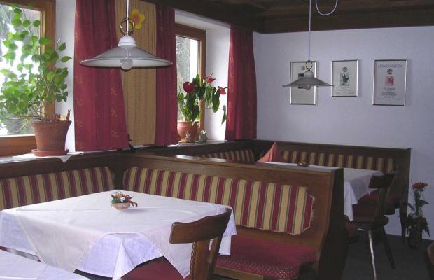 фото отеля Schollberg изображение №17