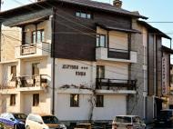Durchova Kashta Family Hotel (Дурчова Кышта Фемили Хотел), 3*