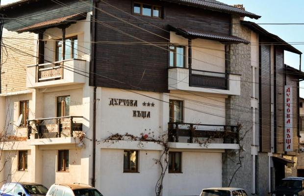 фото отеля Durchova Kashta Family Hotel (Дурчова Кышта Фемили Хотел) изображение №1