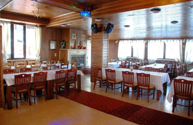фото отеля Elegant SPA (Элегант Spa) изображение №33