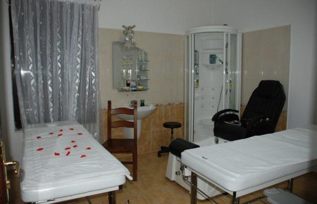 фото отеля Elegant SPA (Элегант Spa) изображение №25