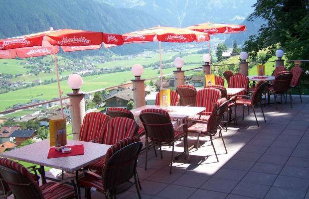 фотографии Panoramahotel Schwendbergerhof (ex. Alpenhotel Schwendbergerhof) изображение №4