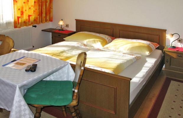 фото отеля Gastehaus Moiklerhof изображение №5