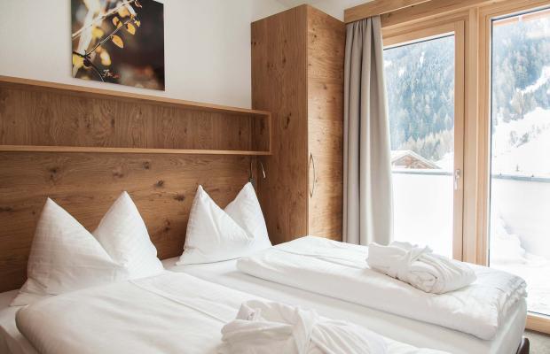 фотографии Alpenleben Hotel Garni Apart изображение №56