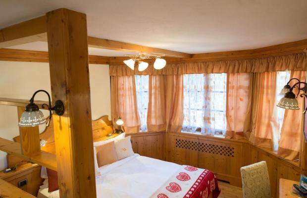 фото Hotel Gianna изображение №2