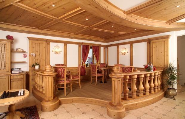 фото отеля Flora изображение №21