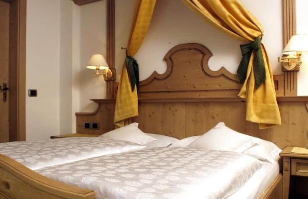 фотографии отеля Flora изображение №19