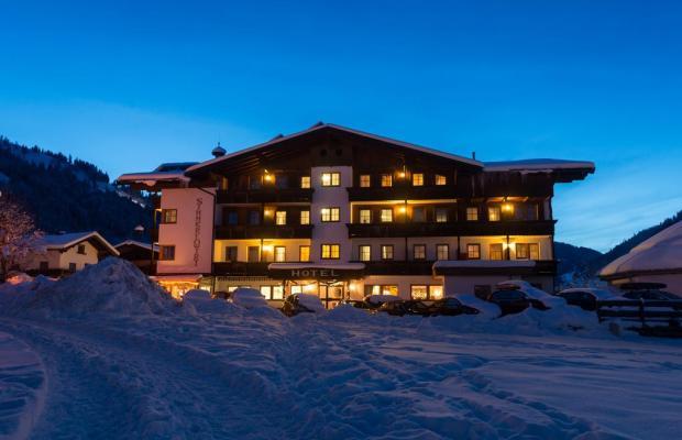 фото отеля Hotel Simmerlwirt изображение №13