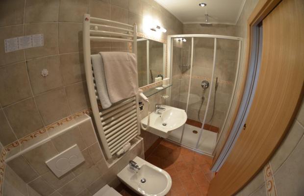 фото отеля Garni Ossi изображение №5