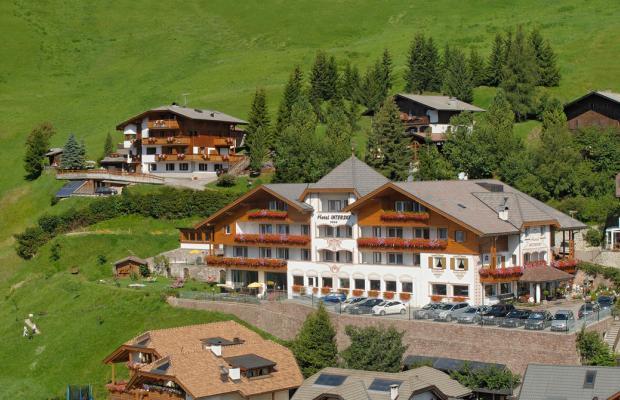 фото отеля Interski изображение №37