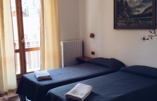 фотографии отеля Piccolo Chalet изображение №11