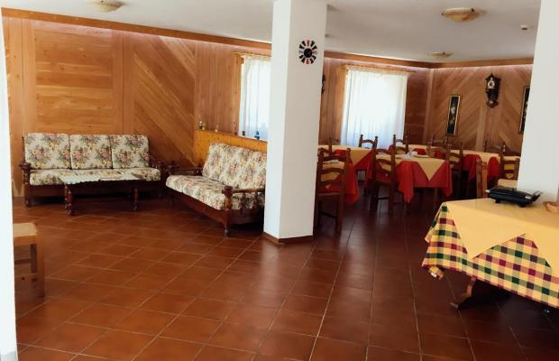 фото отеля Piccolo Chalet изображение №9