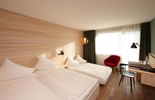 фото отеля Hotel Weisses Kreuz изображение №21