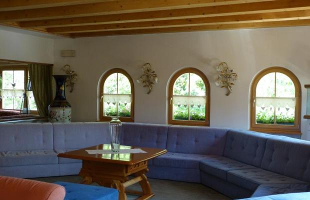 фото отеля Hotel Grunwald изображение №25