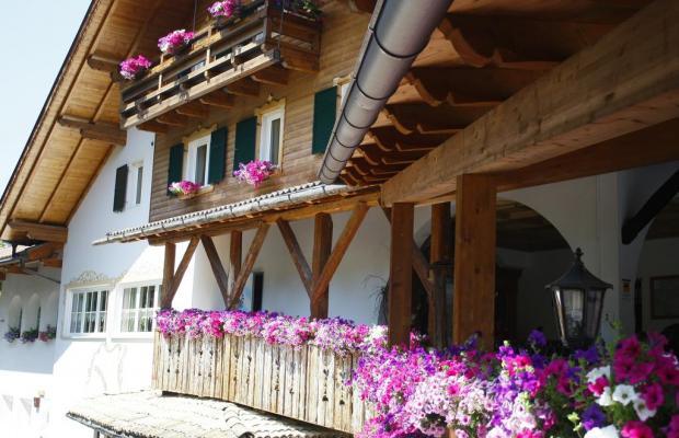 фотографии Hotel Grunwald изображение №16