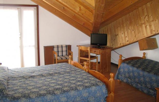 фото отеля Mora Hotel Il Catturanino изображение №21