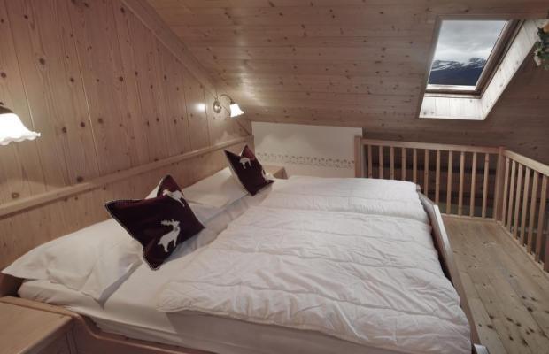 фото Beauty & Vital Hotel Maria изображение №18